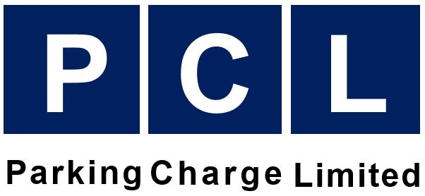 Parking Charge Limited